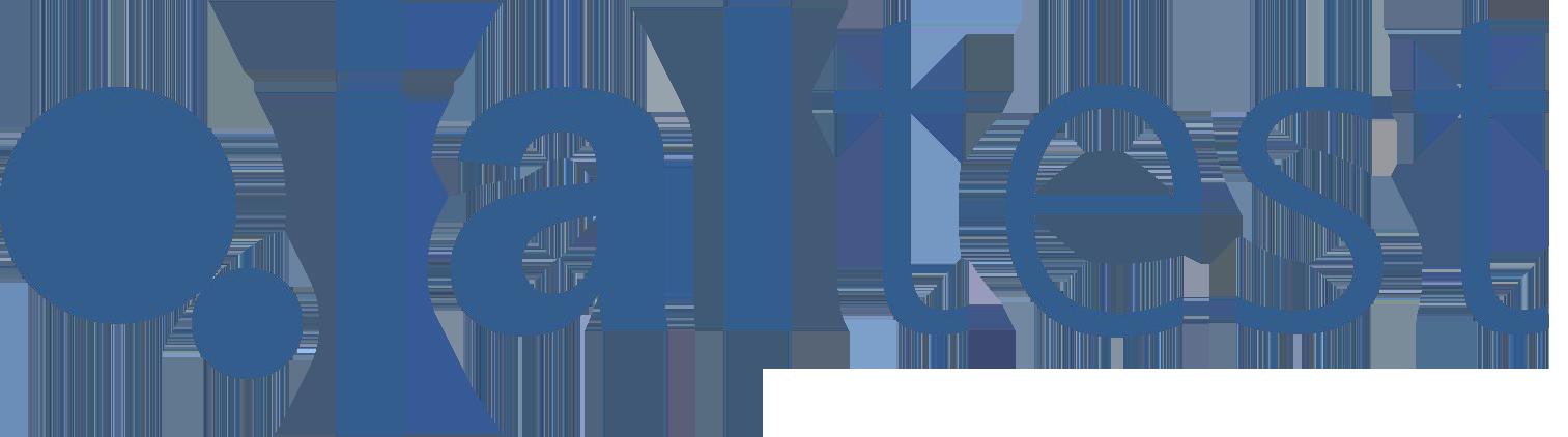 Jaltest - диагностические автосканеры